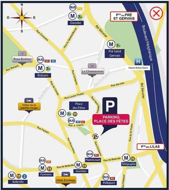 parking public pas cher proche de r publique paris. Black Bedroom Furniture Sets. Home Design Ideas